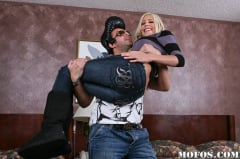 Puma Swede - Just Married!  (Thumb 08)