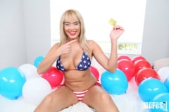 Athena Palomino - Don't Die on the 4th of July (Thumb 40)
