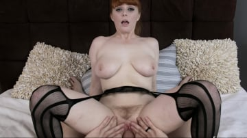 Penny Pax - She's In Control Now